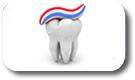 seguro dental presupuesto