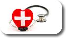 seguro salud presupuesto