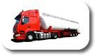 seguros camion