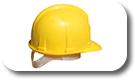 seguros todo riesgo construcción