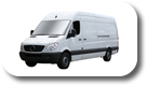 seguros furgonetas