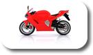 seguros motos