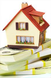 Valorar a declarar seguro decenal de daños
