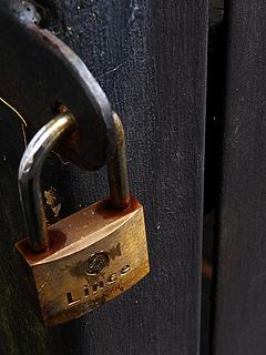 seguro responsabilidad civil autonomos