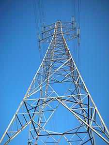 seguro responsabilidad civil electricistas