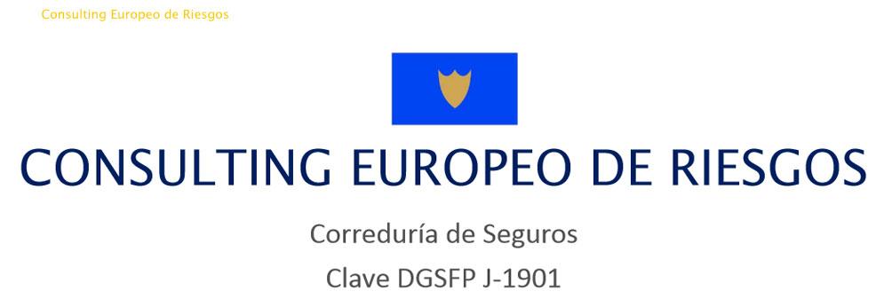 Consulting Europeo de Riesgos