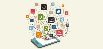 Seguro de Responsabilidad Civil Informática y de Tecnología